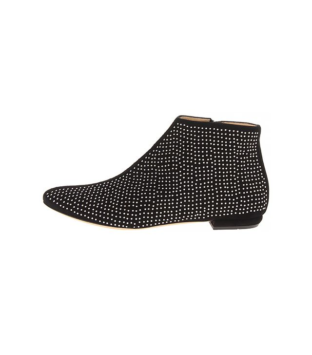 Marvin K Avalon Ankle Boots