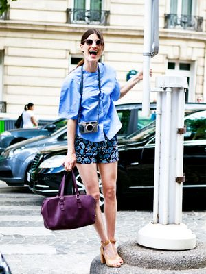 12 Stylish Summer Shorts Under $50