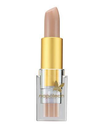 Napoleon Perdis Napoleon Perdis DeVine Goddess Lipstick, Iris