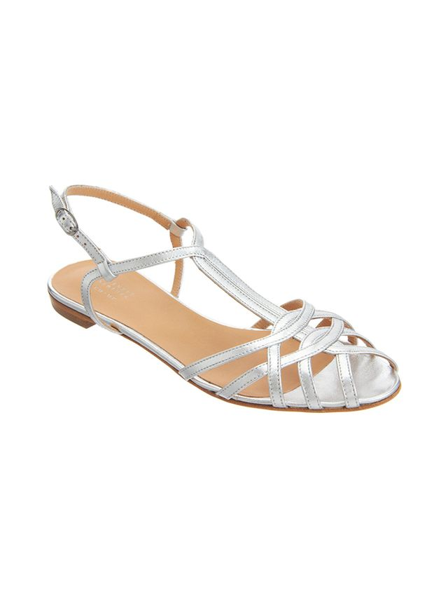 Barneys New York Addyson Sandal