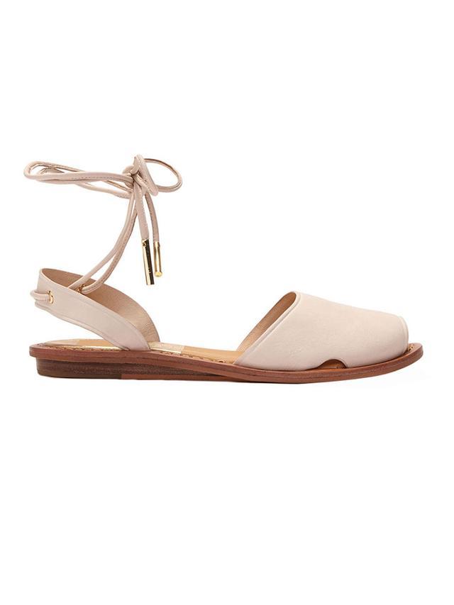 Dolce Vita Damalis Sandals