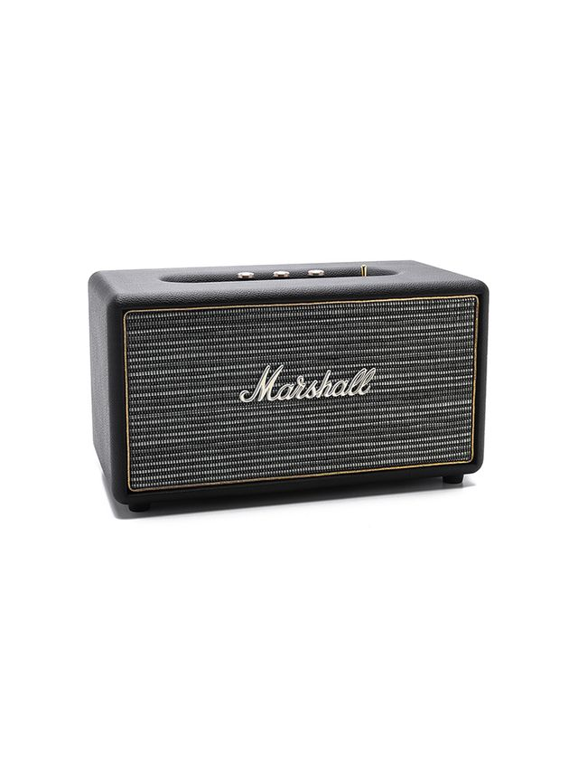 Marshall Stanmore Speakers