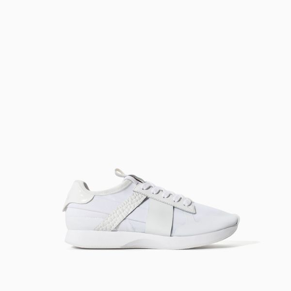 Zara Running Shoes