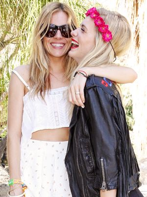 12 Adorable Celebrity BFFs In Honour Of National Best Friend Day
