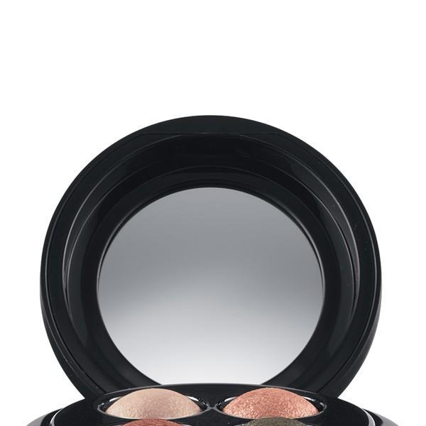 M·A·C M·A·C 'Mineralize' Eyeshadow Quad