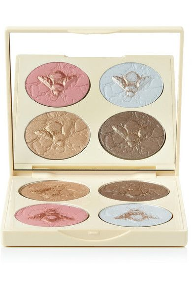 Chantecaille Chantecaille Save The Bees Eye & Cheek Palette
