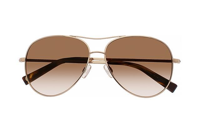 Karlie Kloss x Warby Parker Julia Sunglasses