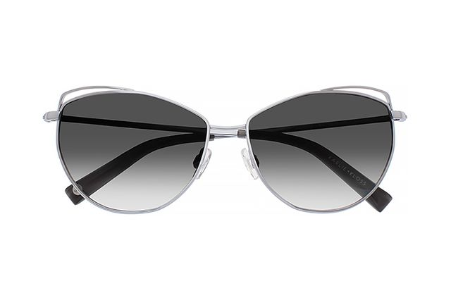Karlie Kloss x Warby Parker Marple Sunglasses
