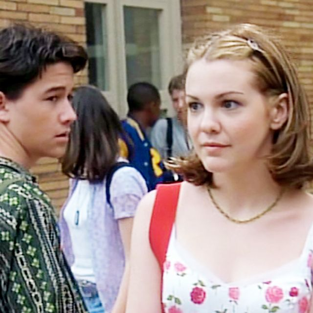 12 Lessons We Learned From 10 Things I Hate About You