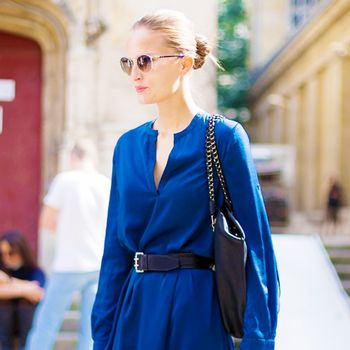 5 Easy Ways To Feel More Confident About Your Style