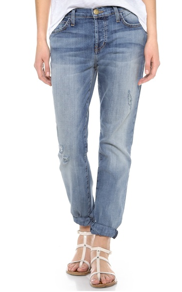 Current/Elliott The Traveler Jeans
