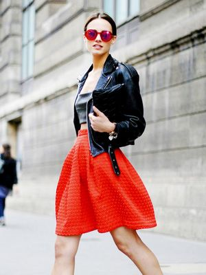 8 Tips For Dressing Without Stressing For A First Date