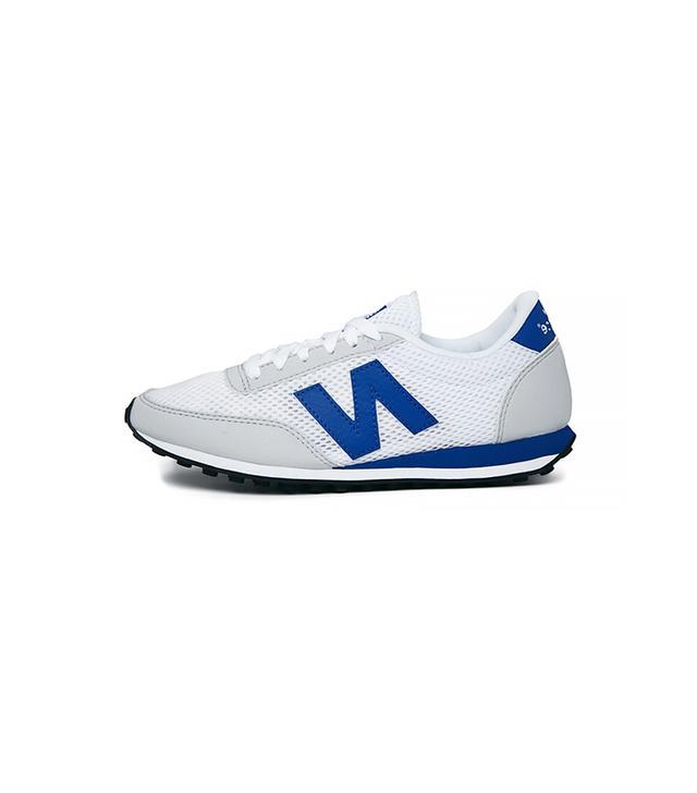 New Balance Lightweight 140 Sneakers