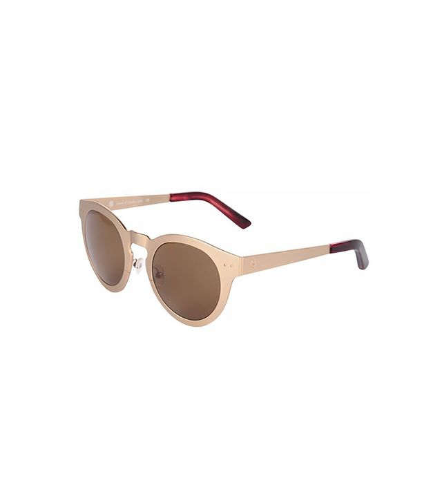 House of Harlow Cassidy Sunglasses