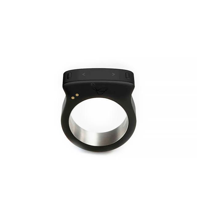 Nod Ring