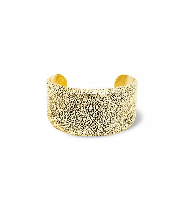 Cuff The Mia Bracelet