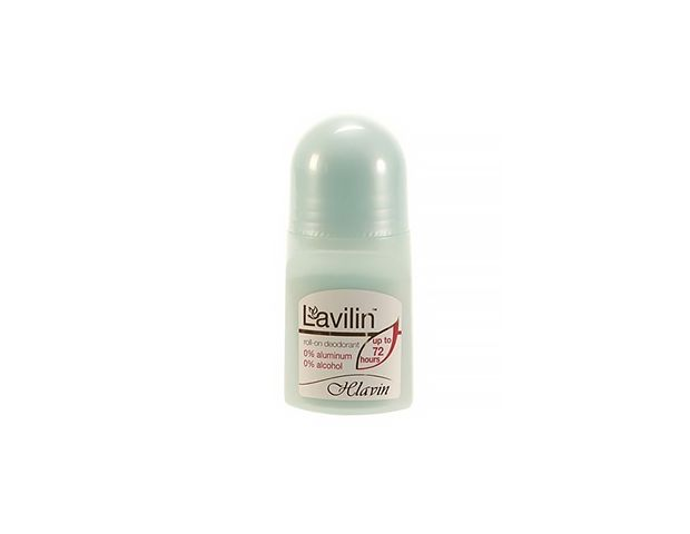 Lavilin Roll-On Deodorant