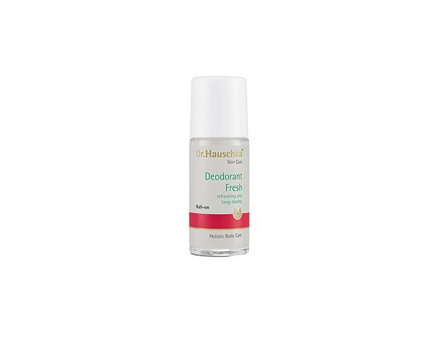 Dr. Hauschka Deodorant Fresh