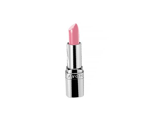 Avon Ultra Colour Absolute Lipstick