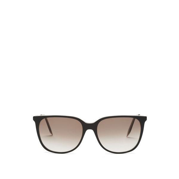 Victoria Beckham Collection Marine Cat Sunglasses