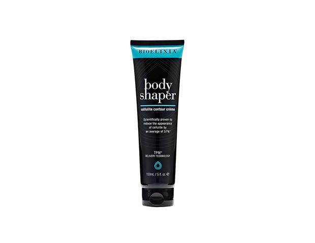 BioElixia BodyShaper Cellulite Contour Cream
