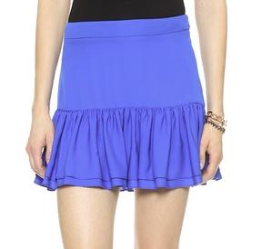 Rebecca Minkoff Meritt Skirt