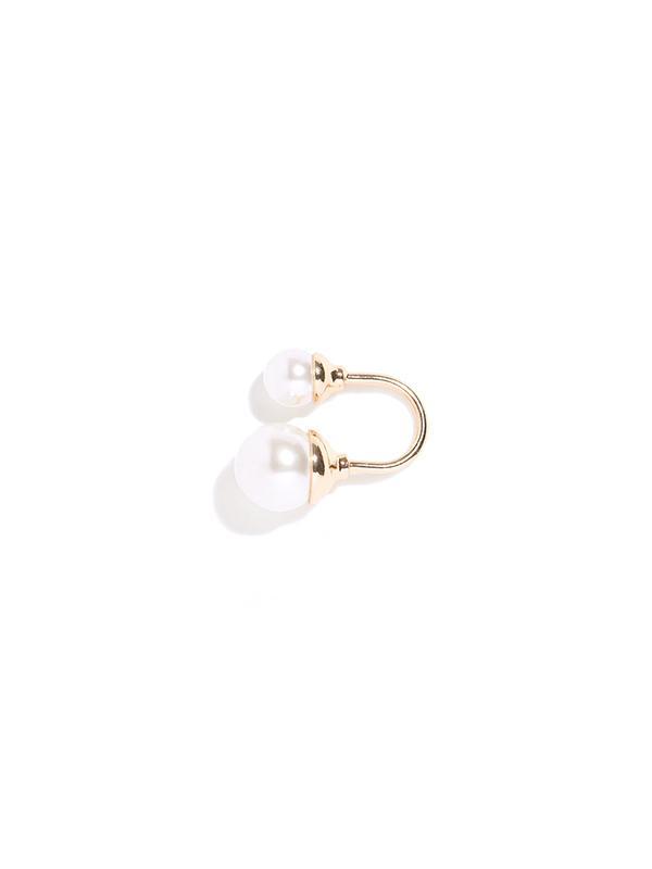 Zara Adjustable Ring
