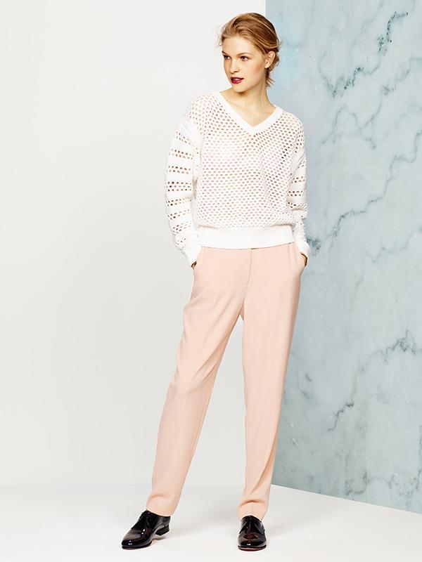 Babaton Davey Sweater