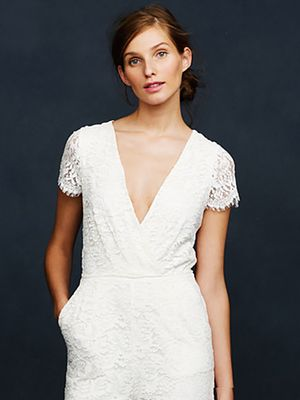 11 Wedding Dresses You'll Want To Wear Again After The Wedding