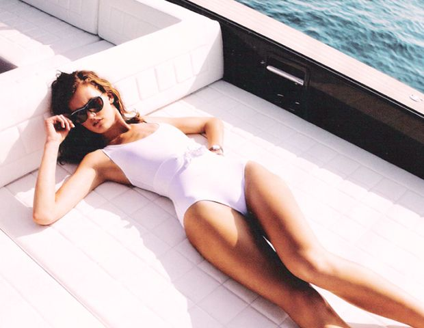 To Wax or Not to Wax? Your Guide to Summer Hair Removal