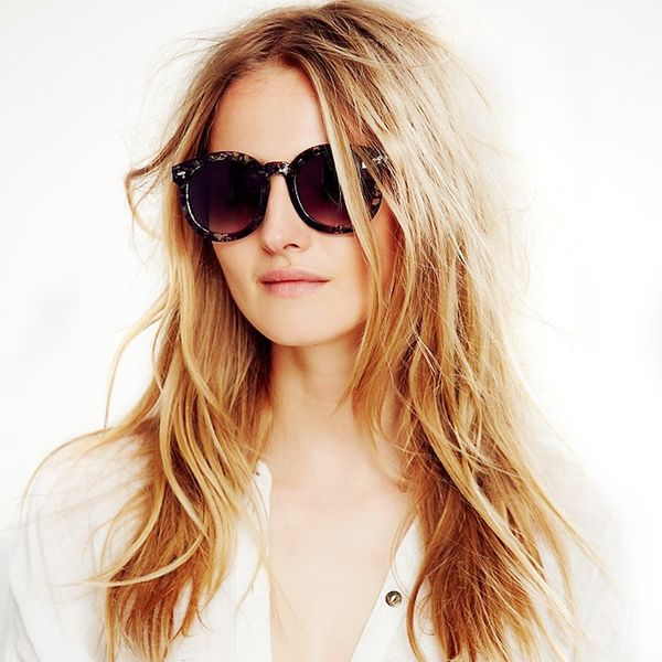 Free People Abbey Road Sunglasses