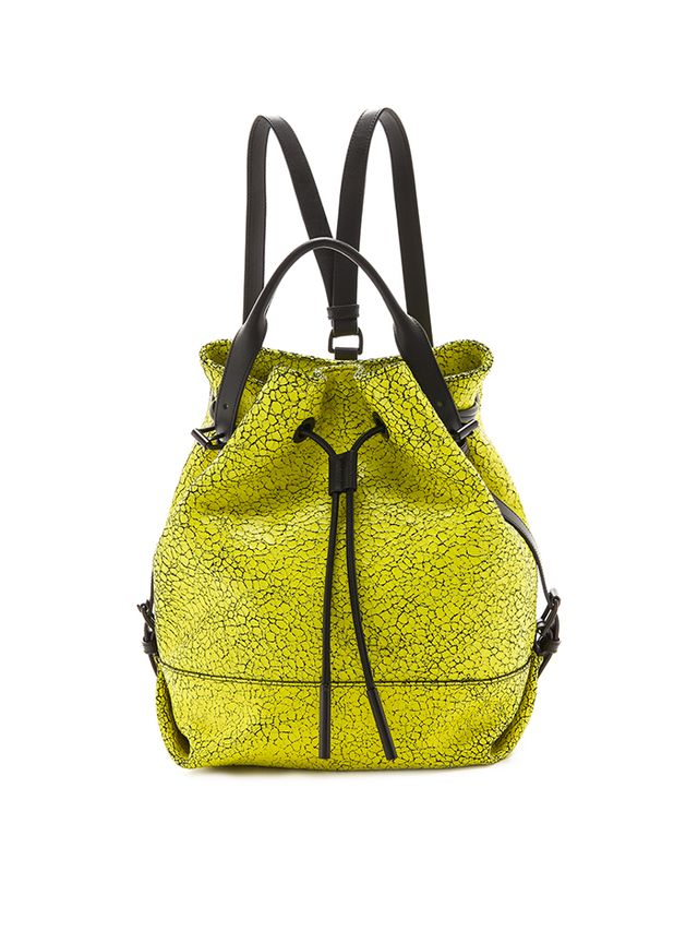 Opening Ceremony Izzy Backpack
