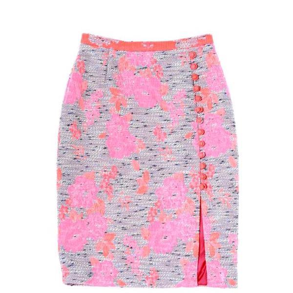 Katharine Kidd Adonis Skirt