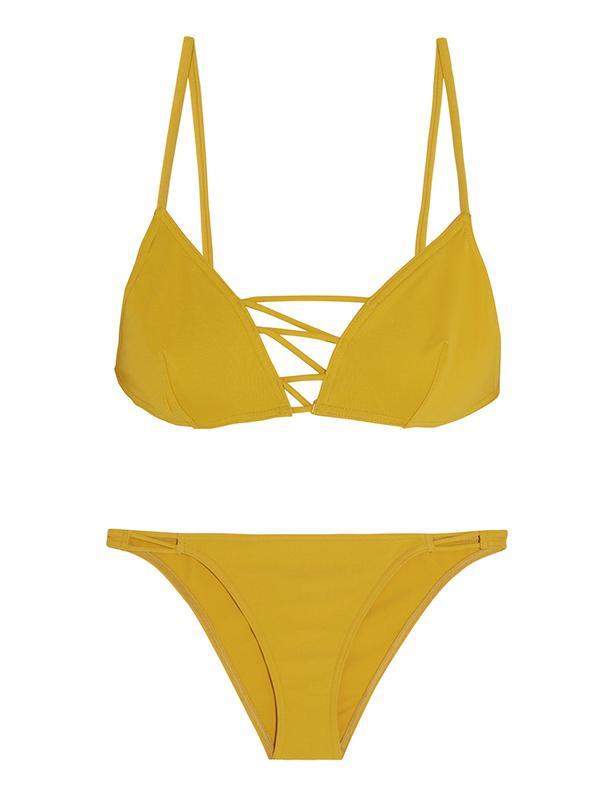 Eres Paradise Sky Bikini