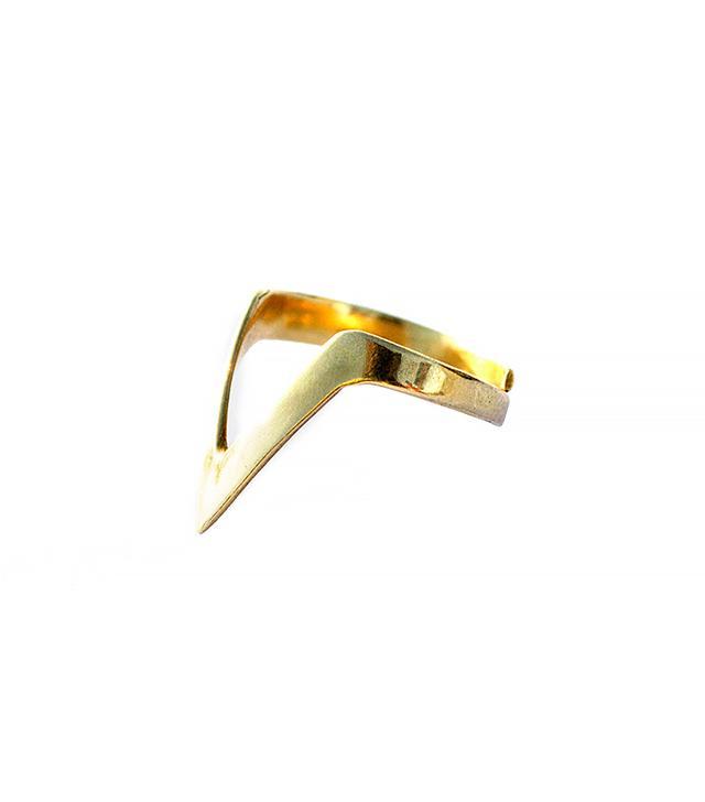 Hatua Ring
