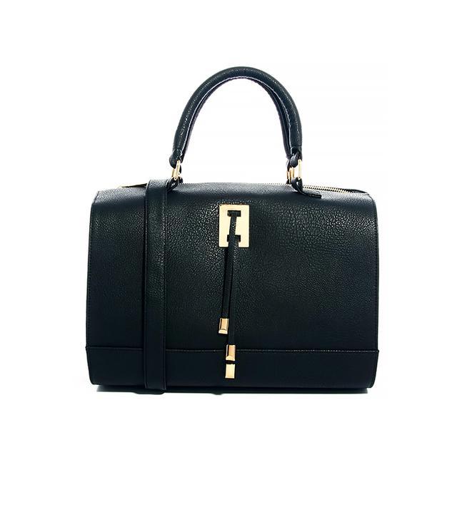 ASOS Bowler Bag