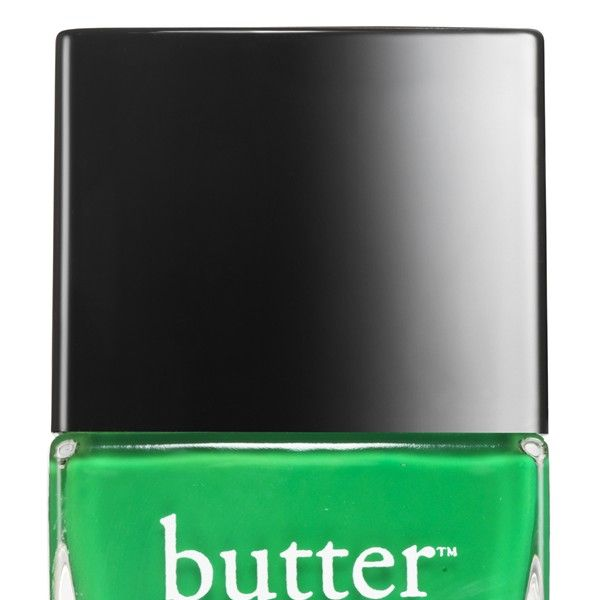 butter LONDON 'Lolly Brights' Nail Lacquer In Sozzled