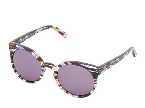House of Harlow 1960 Krissy Sunglasses