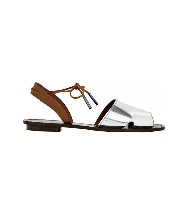 Maiyet Sandals