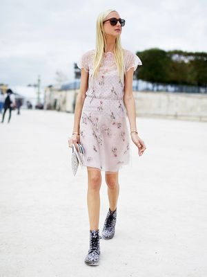 Tip of the Day: How To Reinvent Your Brunch Look
