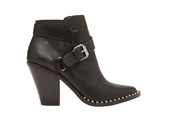 DV By Dolce Vita Christie Boots