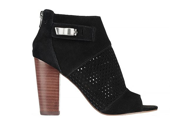 DV by Dolce Vita Marana Booties