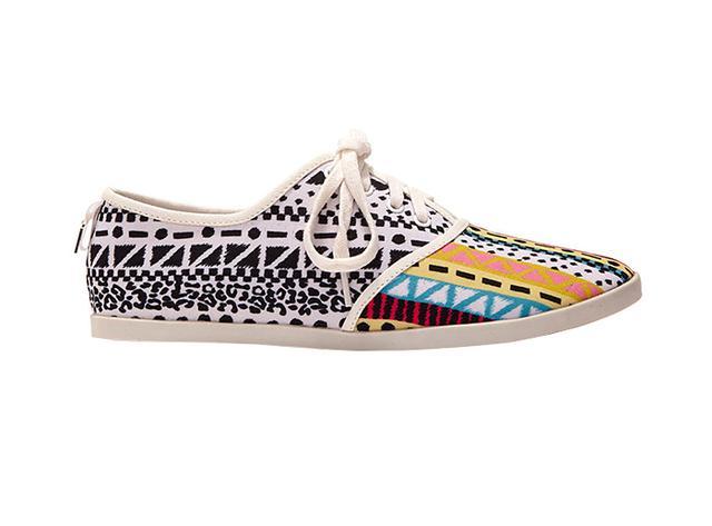 DV8 Ramonna Sneakers