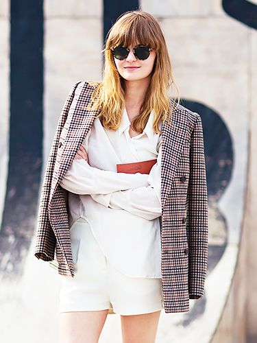 How To Pull Off Tomboy Style Without Looking Like A Dude