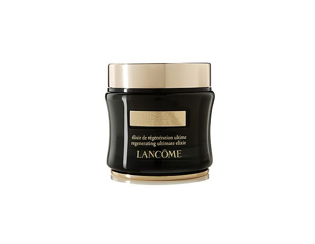 Lancôme Absolue L'Extrait Ultimate Rejuvenating Elixir