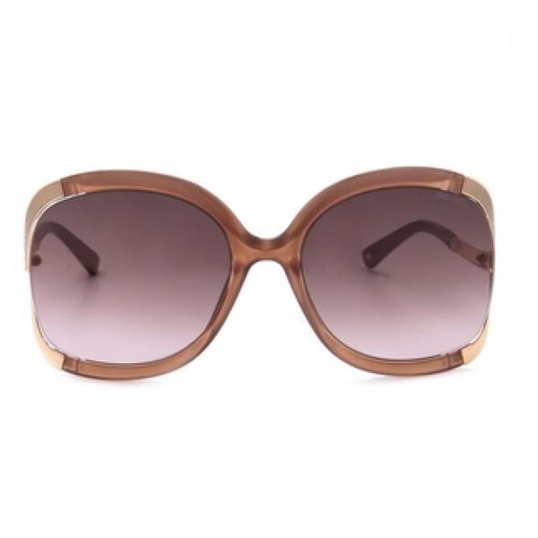 Jimmy Choo Beatrix Sunglasses