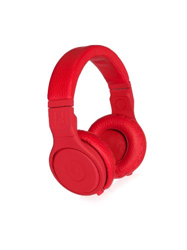 Fendi Has Designed Headphones With Beats By Dr. Dre