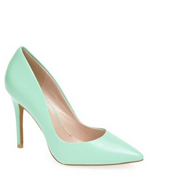 Charles by Charles David Pact Pumps