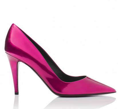 Tamara Mellon Addiction Pumps