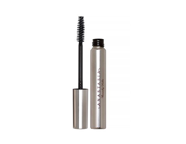 Brow Gel by Anastasia